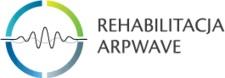 Rwa Kulszowa - leczenie, rehabilitacja, informacje